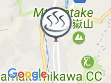 Hakusu no yu