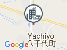 Ryokan Yachiyo