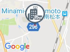 Eiya Ryokan Co., Ltd.