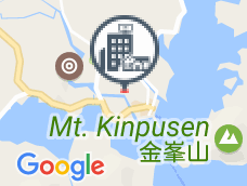 Ishidani inn