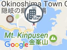 Ishizuka Inn