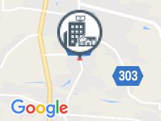 ビジネス旅館明治屋