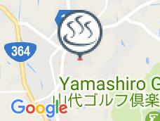 Oedo Onsen Story / Yamashiro Onsen Yamashita House