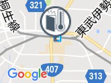 パールホテル太田サウナサバス