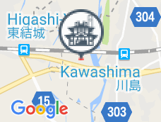 Chikusei wide area municipal area administrative a