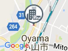 Aikawa Ryokan