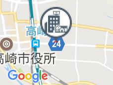 神戸屋旅館