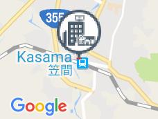 Rainya Inn