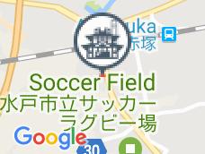 Ichi no yu Mito store