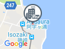 Hamada-kan