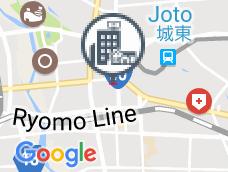 Ryokan Yasuo