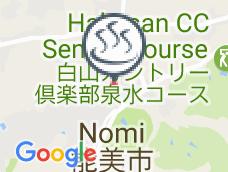 Tatsunokuchi Tourism Corporation Matsushiki