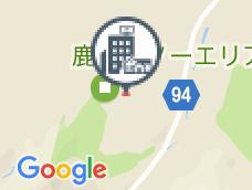 Kanazawa Resort Hotel