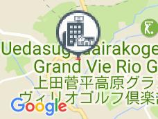 Shirakado
