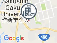 Yuyama Pacific Hotel
