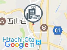 Wakayanagi