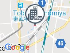 Tohfa Hotel