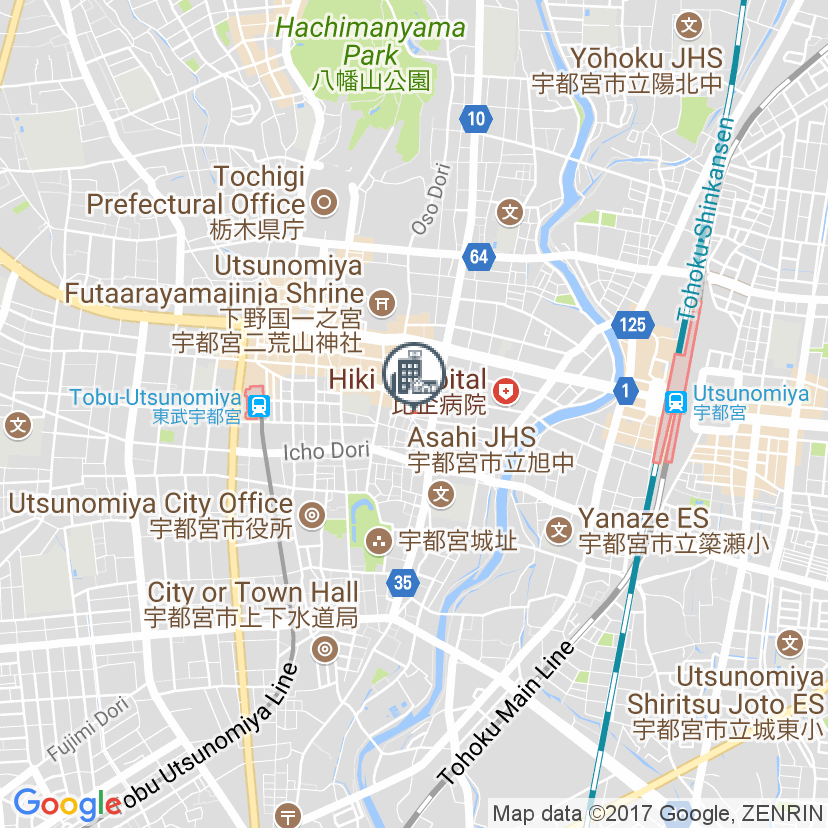 Limited company Senjoshi Ryokan