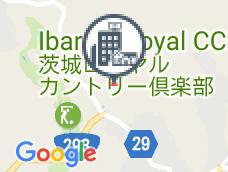 Satoyama Hotel Tokiwa