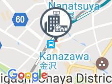 Hotel Kanazawa Co., Ltd.