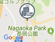 Otsuka development limited company