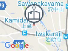 Toyama Konna Enzyme Bath