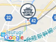 Fukuyu yu