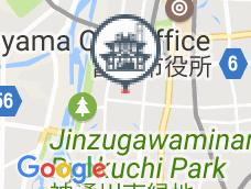 Shikura Noguchi limited company