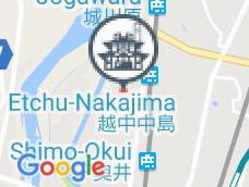 Tateyama spa