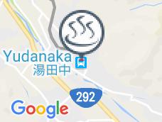 Yudanaka Ekima Onsen Kaede no Yu
