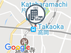 Kawasaki Ryokan