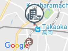 Okinoya Restaurant