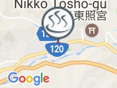 Nikko Gurimen hotpot nostalgia Waka Waka