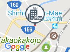 Fujimiso