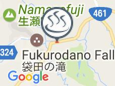 Tsukimi no yu