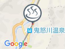 旅の宿丸京