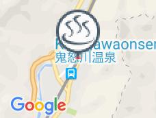 Ryokan no Yado