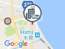Business Hotel Shinyukan