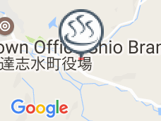 Takara Shimizu Town Office / Shishi · Sakura no Sa