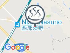 Nogi Onsen Yunosato