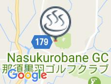 Otawara City / Kurobe Onsen Goten no yu
