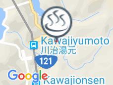 Hoshino Resort Area Kawaharu