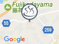Nishinasu Onsen Ootaka no yu