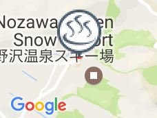 Chitose Kan
