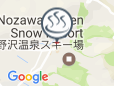 Seifukan