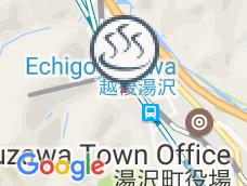 Yuzawa New Otani