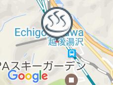 Wakinoyu in Kami