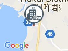 Aqua Shiga