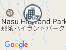Second stage club Nasu