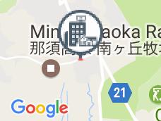 Nasu Ichi Hotel